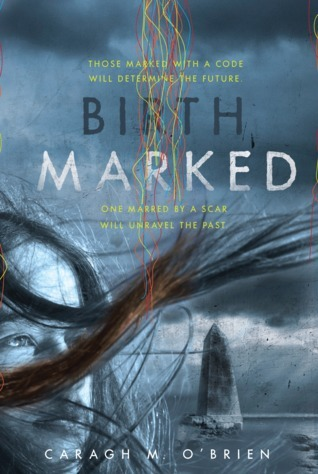 birth marked summary Buy birthmarked by caragh m o'brien at amazoncouk or amazoncom   summary: credible scene-setting in an enjoyable dystopian novel.