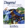 Dayenu! A Passover Haggadah for Families and Children