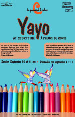 yayo-at-storytime