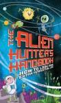 Alien Hunters' Handbook