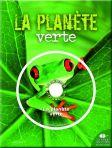 La planete verte