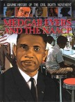 Medgar Evers and the NAACP