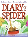 diary-of-a-spider