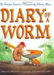 diary-worm-doreen-cronin-hardcover-cover-art
