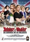 Asterix-et-Obelix-au-service-de-Sa-Majeste