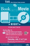 book-into-movie-nightTAG_150px (3)