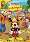 Mickey-Mouse-Clubhouse-Mickeys-Numbers-Roundup