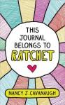 This Journal Belongs
