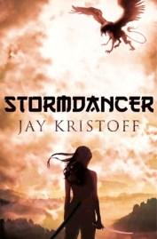 stormdancer 2