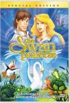 movies Swan Princess