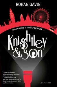 Knightley