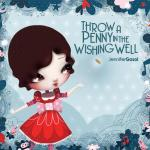 jennifer_gasoi_throw_a_penny_in_the_wishing_well_2012
