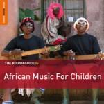 Music African