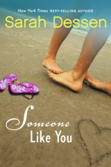 Someone like you 2