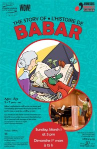Story-of-Babar-JM_500px