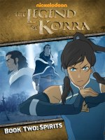 Avatar-The-legend-of-korra-book-2-spirits-large