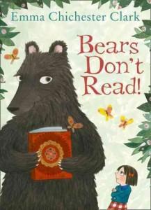 Bears Dont