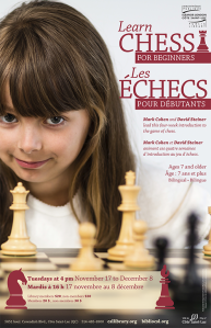 Learn-Chess-for-Beginners_Nov2015_500px.jpg