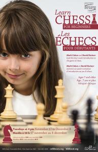 Learn-Chess-for-Beginners_Nov2015_500px.jpg
